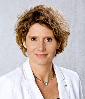 Thinking Circular Experte Eveline Lemke