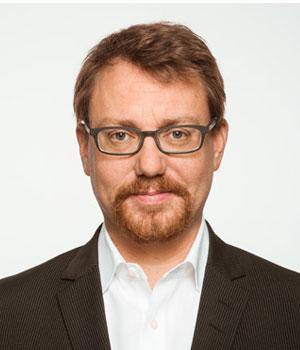 Thinking Circular Experte David Wortmann
