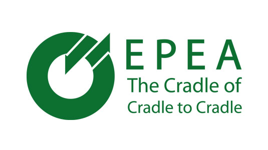 Thinking Circular Partnerlogo EPEA