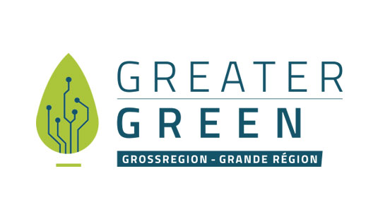 Thinking Circular Partnerlogo Greater Green