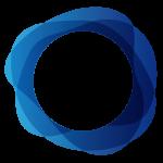 Logoelement für Thinking Circular Experts