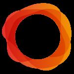 Logoelement für Thinking Circular Partners