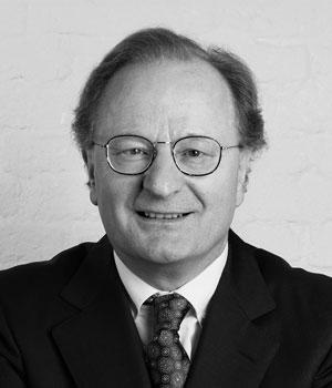 Thinking Circular Experte Stephan Rösgen
